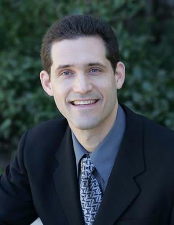 Steve Hornstein